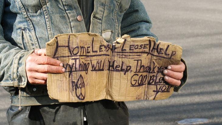 Mike Schmidt for Multnomah DA-- tackle homelessness