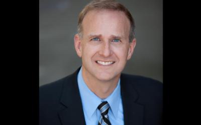 Multnomah County DA Rod Underhill announces he will retire at end of 2020