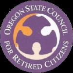 OSCFRC Logo