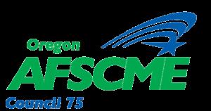AFSCME Council 75