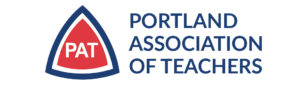 Portland Association of Teachers