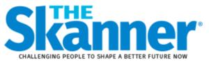 The Skanner